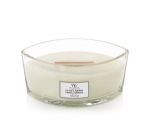 Fig Leaf & Tuberose - Ellipse