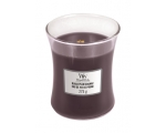 Black Plum Cognac - Medium