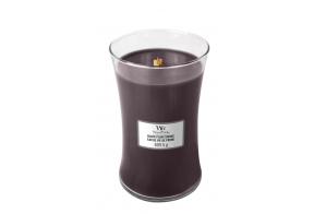 Black Plum Cognac - Large