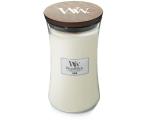 White Honey - Petite