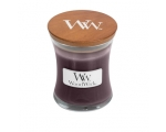Black Plum Cognac - Mini