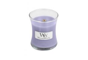 Lilac - Mini