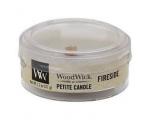 Fireside - Spill-Proof Difuuser