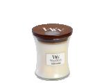 Island Coconut - Wax Melt