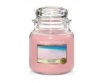Pink Sands Classic - Medium