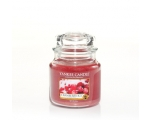 Alfresco Afternoon - Single Car Jar