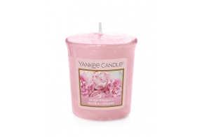 Blush Bouquet - Votive