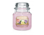 Floral Candy Classic - Medium