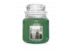 Evergreen Mist Classic - Medium
