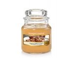 Vanilla French Toast Classic - Small