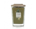 Pear & Tea Leaf Elevation - Medium