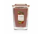 Amaretto Apple Elevation - Large
