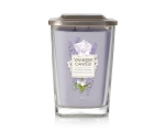 Sea Salt & Lavender Elevation - Large