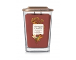 Cinnamon Bark & Cumin Elevation - Large