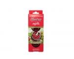 Red Raspberry - lõhnapistiku täide 2tk.