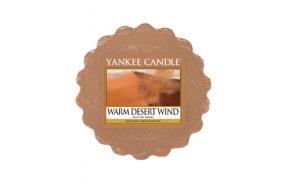 Grilled Peaches & Vanilla Classic - Medium