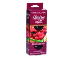 Black Cherry - lõhnapistiku täide 2tk.