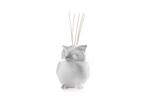 Incense & Blond Woods Natural - Diffuser 100ml