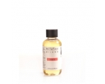 Candlelit Cabin - Diffuser 120ml
