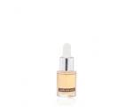 Vanilla & Wood Natural - Hydro lõhnakontsentraat 15ml