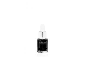 Nero - Hydro lõhnakontsentraat 15ml