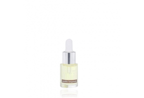 Lime & Vetiver - Hydro lõhnakontsentraat 15ml