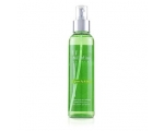 Green Fig & Iris Natural - ruumisprei 150ml