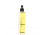 Lemon Grass Natural - ruumisprei 150ml