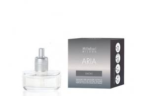 Pompelmo Aria - lõhnapistiku täide