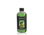 Green Fig & Iris - Difuuseri täitepudel 500ml