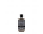 Black Tea Rose - Difuuseri täitepudel 250ml