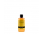 Luminous Tuberose - Difuuser 250ml