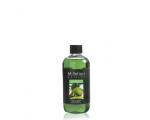 Green Fig & Iris - Difuuseri täitepudel 250ml