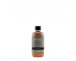 Incense & Blond Woods - Difuuseri täitepudel 250ml