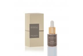 Sweet Narcissus Selected - Hydro lõhnakontsentraat 15ml