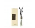 Smoked Bamboo - Selected Difuuser 100ml