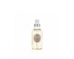 Almond Blush Natural - ruumisprei 150ml