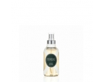 Green Reverie Via Brera - ruumisprei 150ml