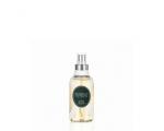 Cold Water - Hydro lõhnakontsentraat 15ml