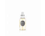 Sandalo Bergamotto Natural - Difuuser 250ml