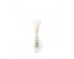 Evening Bonfire - Diffuser 85ml