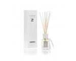 Spa & Massage Thai Zona - Diffuser 100ml