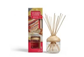 Sparkling Cinnamon - Difuuser 120ml