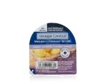 Lemon Lavender - Vaha