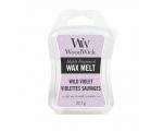 Wild Violet - Wax Melt