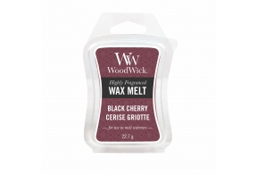 Black Cherry - Wax Melt