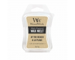 At The Beach - Wax Melt