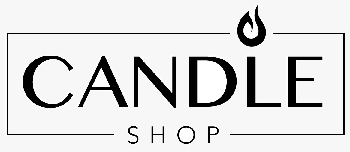 The Candle Shop – A World of Candles